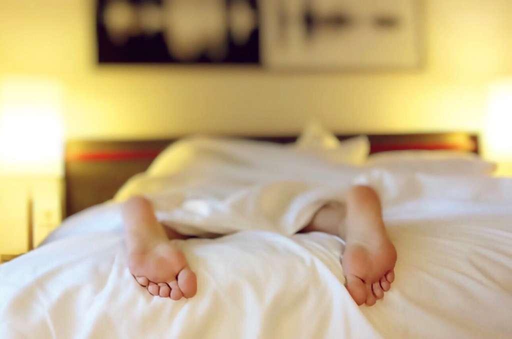 fatigue extrême et somnolence.
